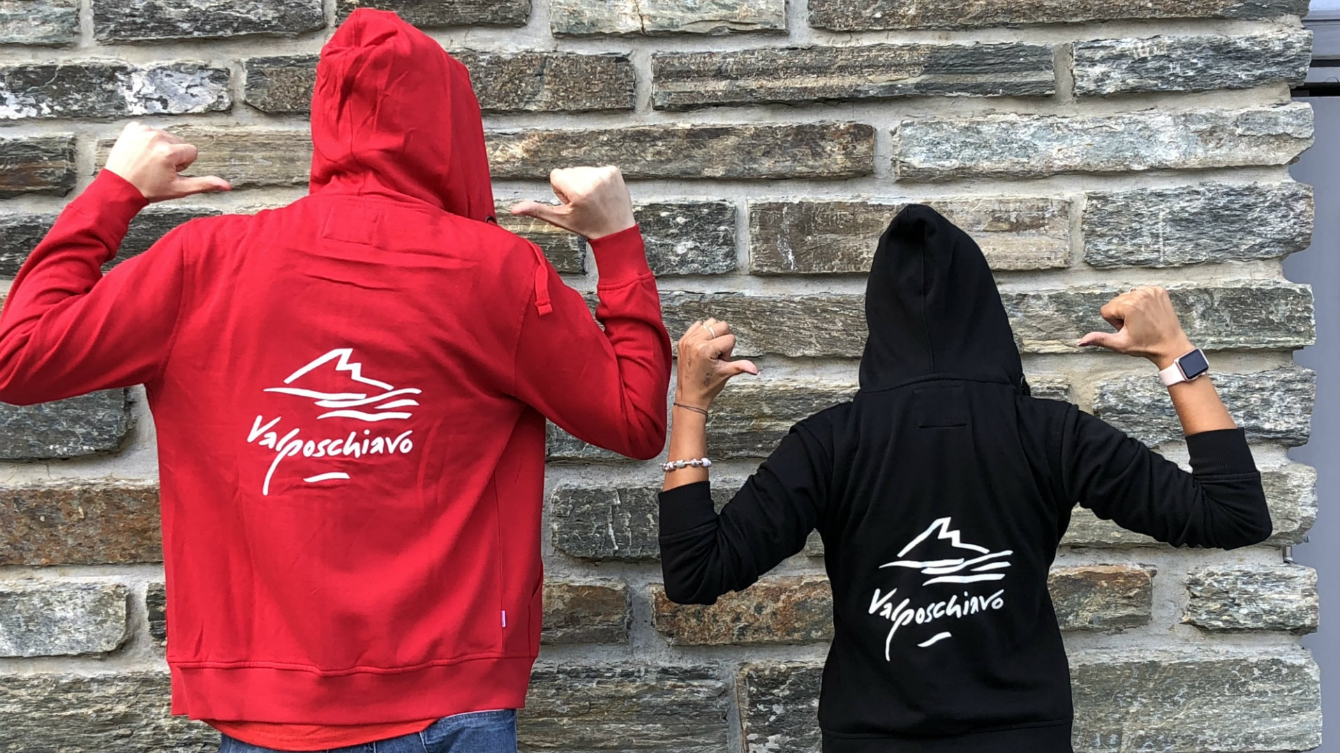 valposchiavo blog merchandising 1