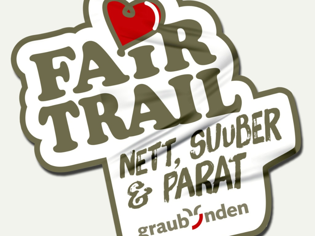 Fair Trail